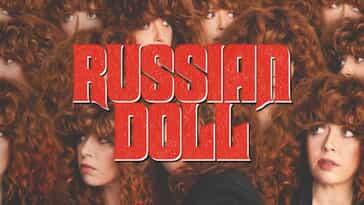 russian doll 2 sezon ne zaman