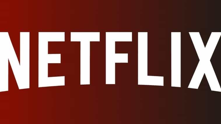 Netflix Giriş Ekranı - Netflix'e Giriş Yap ve Kaydol İşlemleri!