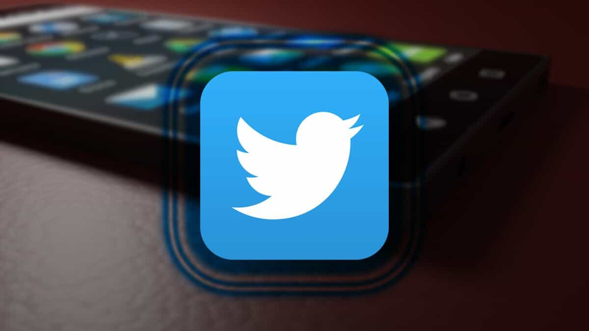 twitter sifre degistirme