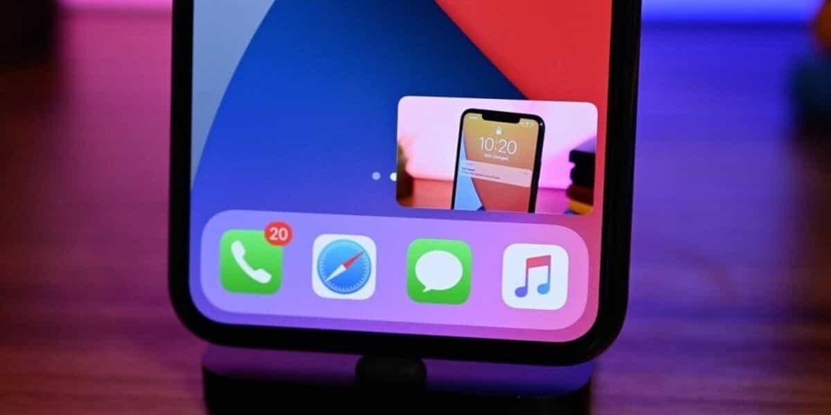YouTube, iPhone ve iPadler İçin Arka Planda Video (PİP) Özelliğini Kullanıma Sundu